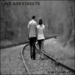Love and Streets
