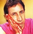 petetownshend_bloody