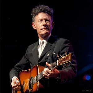 Lyle Lovett 0112 4