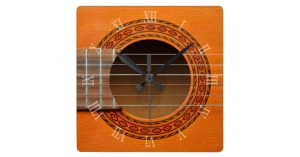 classical_guitar_clock-r201cd44db5554d78a1903efec46c9142_fup1y_8byvr_630