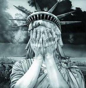 293976465_liberty_face_in_hands_answer_2_xlarge