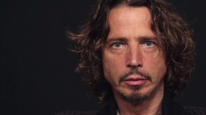 130925191836-chris-cornell-red-chair-orig-00004611-story-top