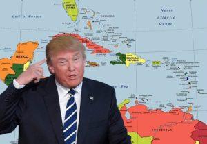 donald-trump-puerto-rico-670x469