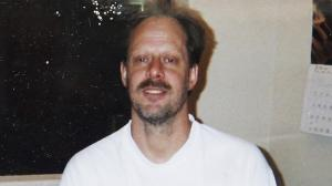 ct-las-vegas-shooter-brain-20171029-001