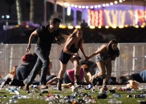 Reported-Shooting-At-Mandalay-Bay-In-Las-Vegas.jpeg.CROP.promo-xlarge2