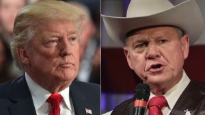 171204131505-01-donald-trump-roy-moore-split