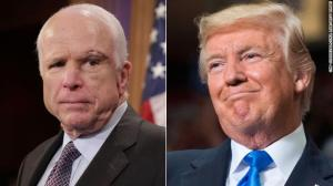170729114655-mccain-trump-split-0729-exlarge-169