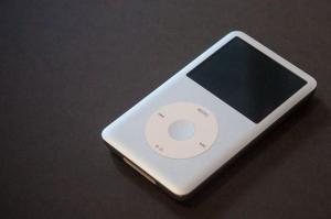 ipod-classic-5262