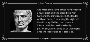 quote-and-when-the-drums-of-war-have-reached-a-fever-pitch-and-the-blood-boils-with-hate-and-julius-caesar-146-56-77